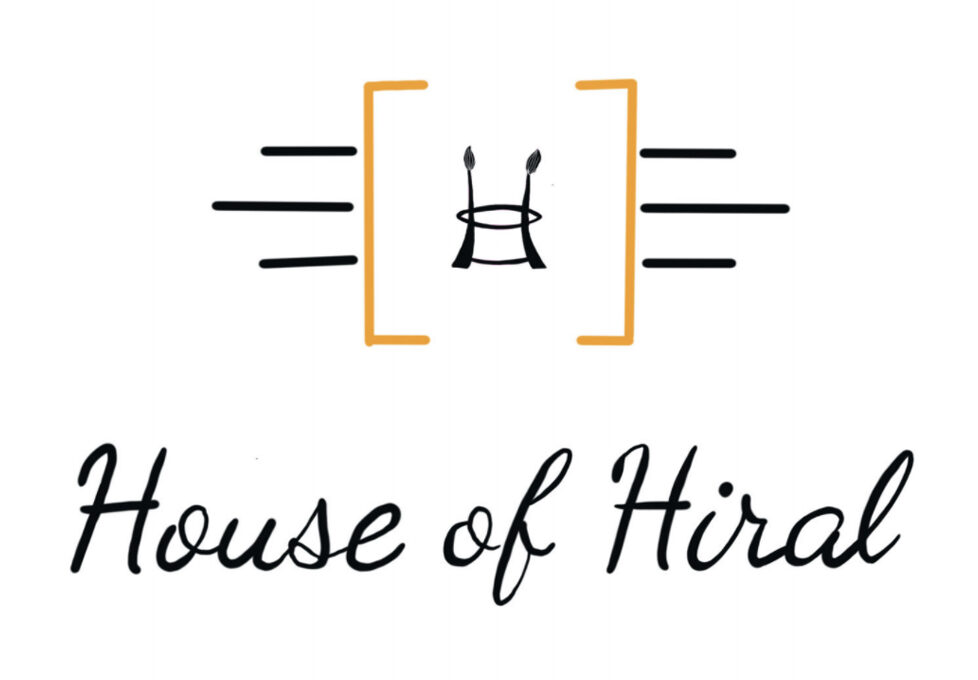 House of Hiral